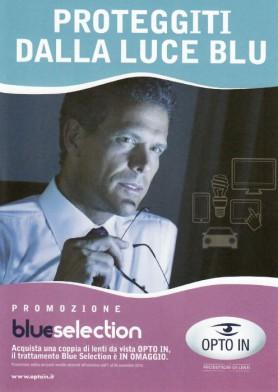 promo luce blu sito