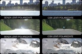 effetto-lenti-polarizzate-varie-situazioni