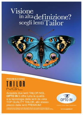 TAILOR-NGL-sito